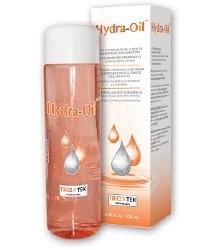 Hydra Oil 200ml (D)
