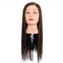 Mannequin Sarah