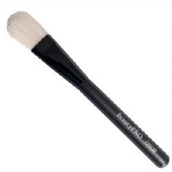 Beauty Pro Brush 125532 (D)