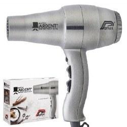 Parlux Ardent Barber Tech (D)