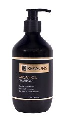 12 Reasons Argan Oil Sham 400