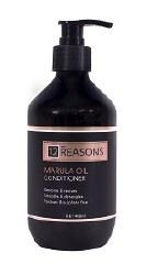 12 Reasons Marula Oil Cond 400