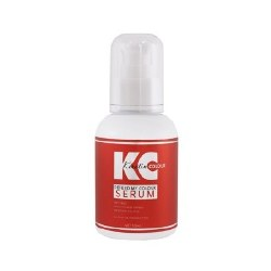 Keratin Defend Col Serum 100ml