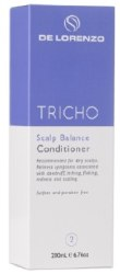 DeLor Scalp Balance Cond 200ml