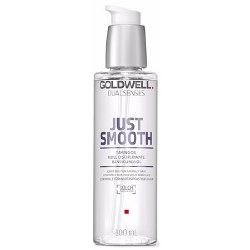 GW DS J Smooth Taming Oil 100m