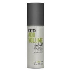 KMS AV Liquid Dust 50ml