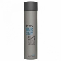 KMS HS Working Hairspray 300ml