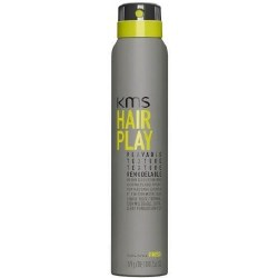 KMS HP Playable Texture 200ml