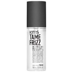 KMS TF De-Frizz Oil 100ml