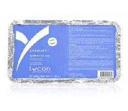 Lycon Lycojet Eyebrow Wax 500g