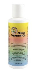 Mr Pum Callus Terminator 110ml
