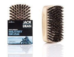 Denman J Dean Military Brush