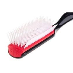 Denman D3 Styling Brush