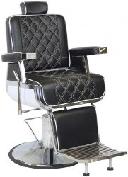 Legend Grande Barber Chair(P)