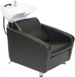 Bristol Shampoo Unit (P)