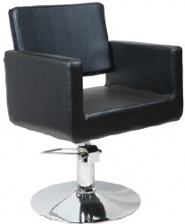 Charlie Styling Chair (P)