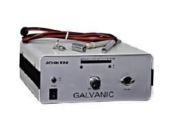 Galvanic Machine (P)