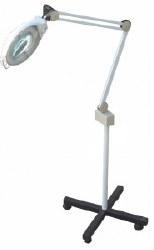 LED Mag Lamp Pedestal (P)