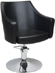 Layla Hyd Styling Chair (P)