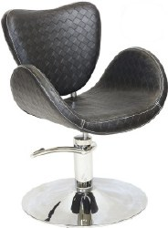 Macy Styling Chair (P)