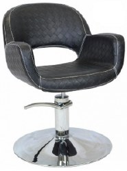 Eva Styling Chair (P)