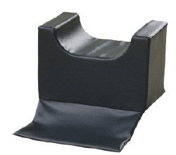 Booster Cushion Arch (P)