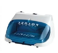UV Sensor Sterilizer Cabinet(P