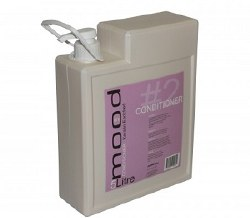 In Mood Keratin Condtioner 5L