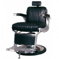 Apollo II Barber Chair (P)