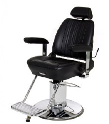 Belmont Sports Barber Chair(P)