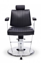 Belmont Dainty Barber Chair (P