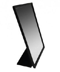 Joiken Folding Mirror