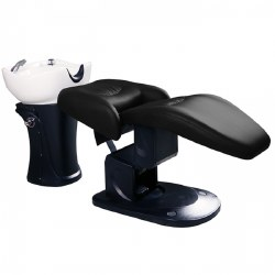 Energy Shampoo Unit (P)