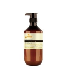 Ang EP Helichrysum Cond 800ml
