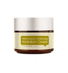 Ang EP Helichrys Hyd Cream 100