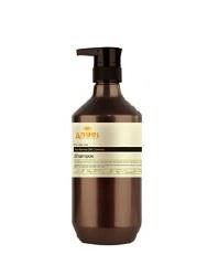 Ang EP Verbena Shampoo 800ml