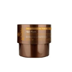 Ang EP Orange Flower Mask 500g