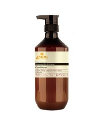 Ang EP Rosemary Cond 800ml