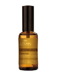 Ang EP Rosemary Essence 50ml(D