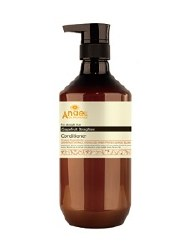 Ang EP Grapefruit Cond 800ml(D