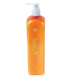 Angel Marine Cond 500ml