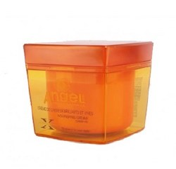 Angel Nourishing Cream 300ml