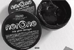 NerOne Hair Gloss 100ml (D)