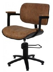 Joi Meghan Cutting Chair (P)