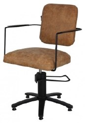 Joi Estelle Cutting Chair (P)