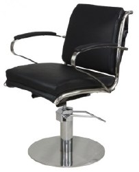 Joi Bardot Styling Chair (P)