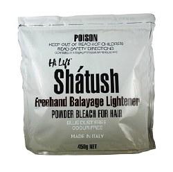 Hi Lift Shatush Bleach 450g