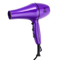Speedy Supalite Dryer Purple