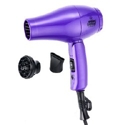 Speedy Travel Dryer Purple