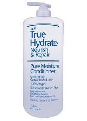 HL True Hydrate Cond 1L